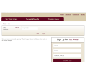 skookum.applicantpro.com