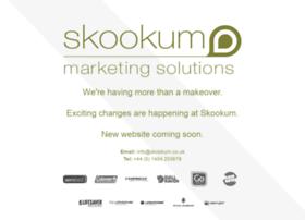 skookum.co.uk