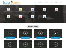 skool-master.com