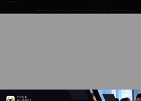 skoolapp.com