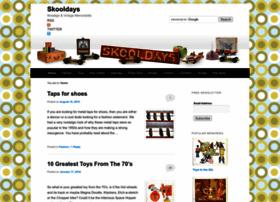 skooldays.com