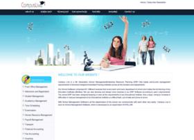 skoolmanageronline.com