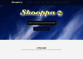 skooppa.com