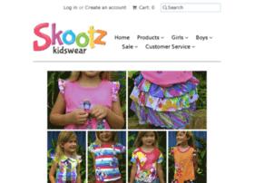 skootzkidswear.com.au