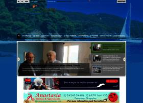 skopelosonline.gr