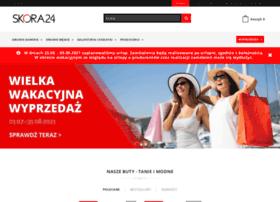 skora24.pl