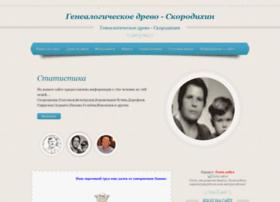 skorodihin.ucoz.ru