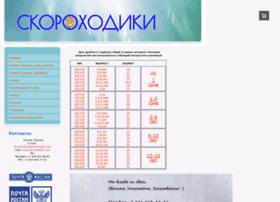 skorohodiki.com