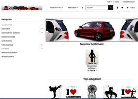 skorpion-design.com