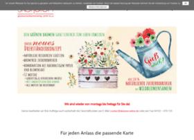 skorpion-online.de