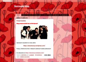 skosneoczy.blogspot.com
