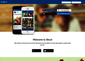 skout.com