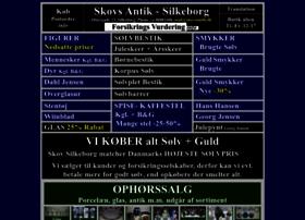 skovsantik.dk