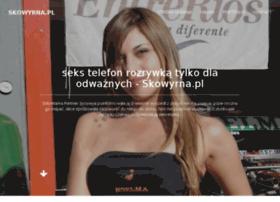 skowyrna.pl