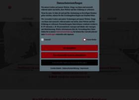 skp-ag.de