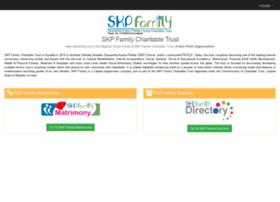 skpfamily.com