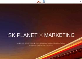 skplanet.com