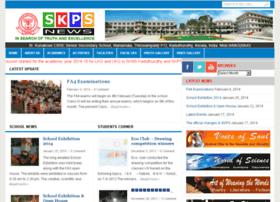 skpsnews.com