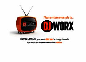 skratchworx.com