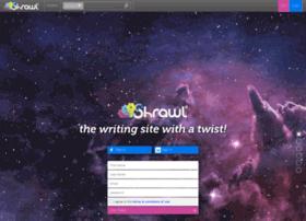 skrawl.com
