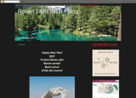 skreiner.blogspot.co.at