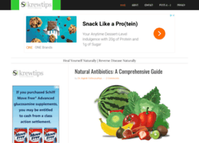 skrewtips.com