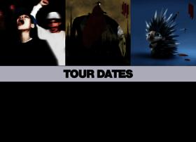 skrillex.com