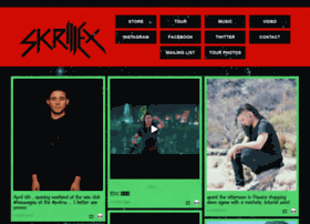 skrillex.tumblr.com
