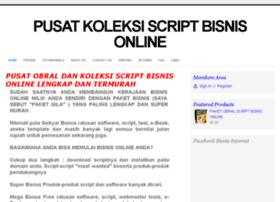skripmurah.webs.com