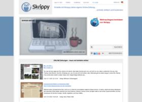 skrippy.com