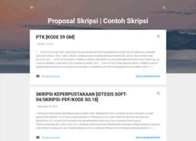 skripsi-idtesis.blogspot.com