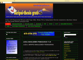judul film semi websites and posts on kumpulan judul film semi