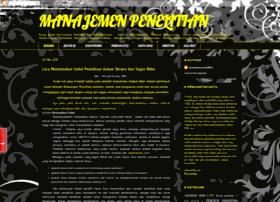 skripsimahasiswa.blogspot.com