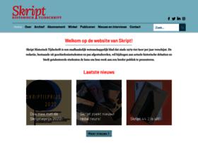 skript-ht.nl