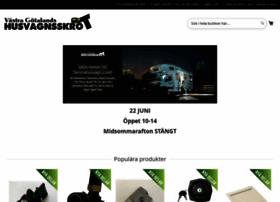 skrotahusvagn.com
