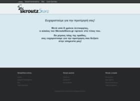 skroutzstore.com