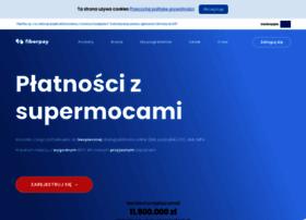 skrypta.pl