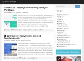skrypty.klocus.pl