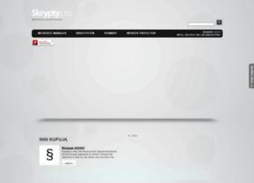 skrypty.pro