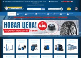sks-avto.ru
