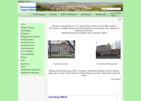 sks-bebel-blankenburg.bildung-lsa.de