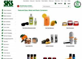 sks-bottle.com