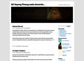 sksayongpinang.wordpress.com