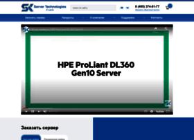 skserver.ru