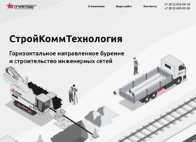 skt-spb.ru