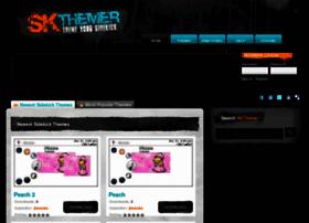 skthemer.com