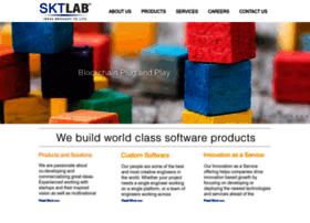 sktlab.com