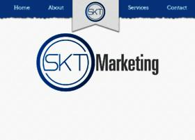 sktmarketing.com