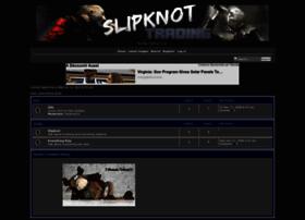sktrading.aforumfree.com