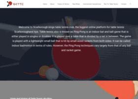 skttc.com